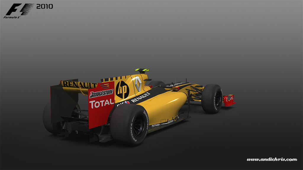 F110_renl_01