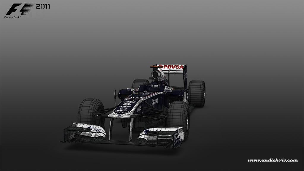 F111_will_01