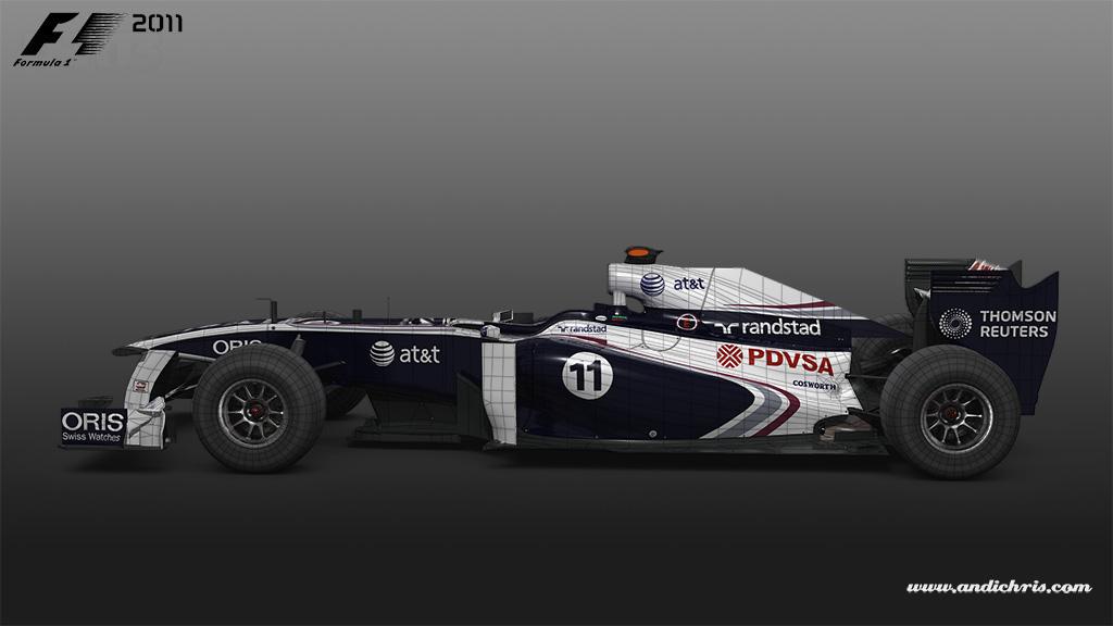 F111_will_02