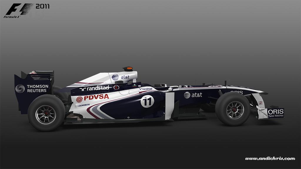 F111_will_03