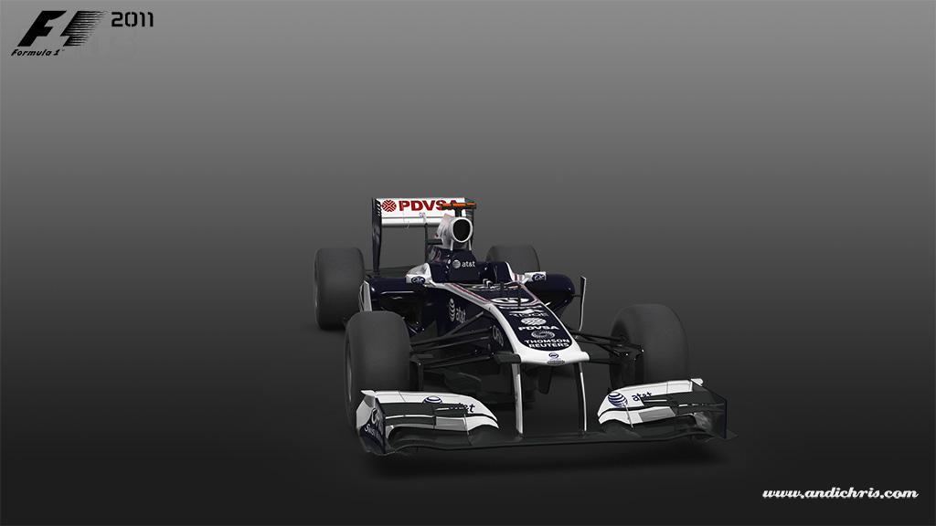 F111_will_04