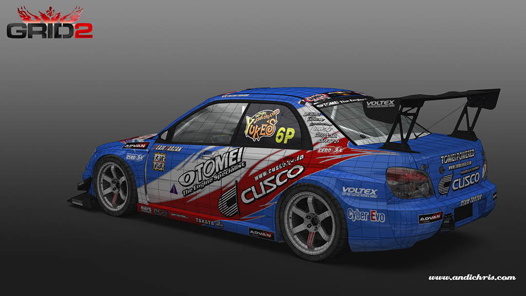 G2_Subaru_3