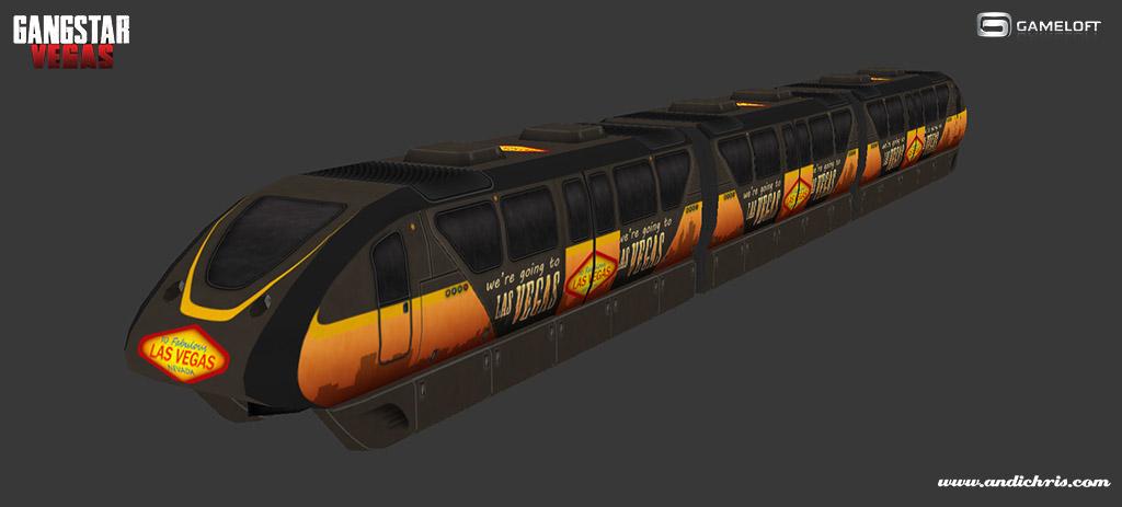 monorail_00