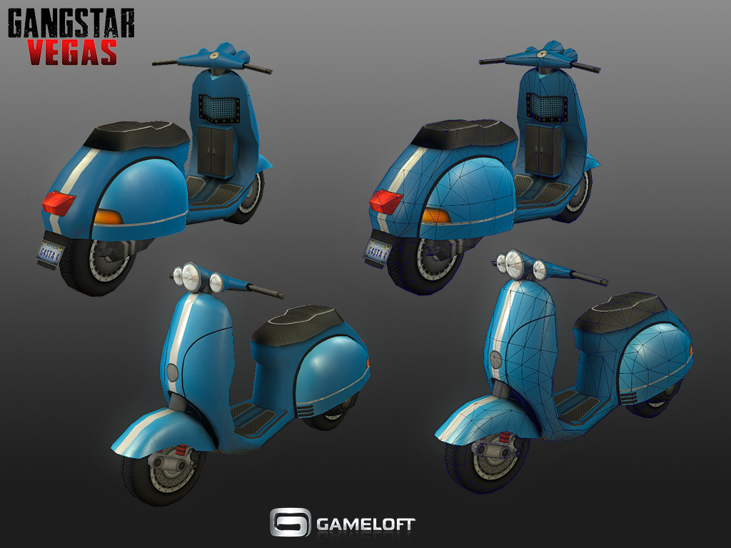 scooter_b